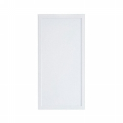 LED PANEL 40W 120X30 4000K LP120-30C Cijena