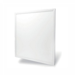 LED PANEL 40W 60X60 3600lm 3000K DIMABILAN Cijena