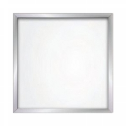 LED PANEL 40W 60X60 5000K LP40D-SLIM Cijena