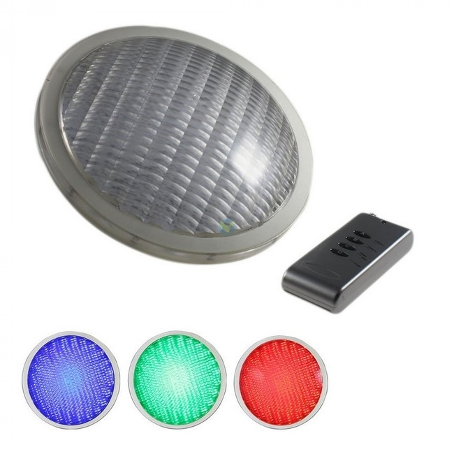 LED POOL RGB 105 LEDs PAR56 Cijena