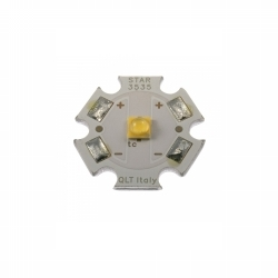 LED STAR CHIP 350mA WW A40STARZ3000 Cijena