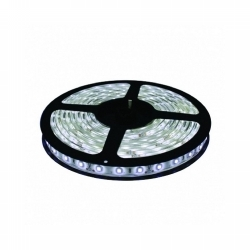 LED TRAKA IP68 6500K 24V 4,8W 10M Cijena