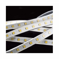 LED TRAKA STRIP IP65 86964 Cijena
