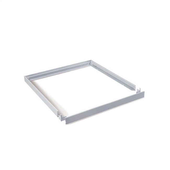 PROFIL ZA LED PANEL SLIM 60X60 LP60-ARW Cijena