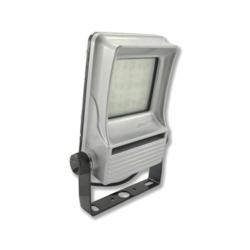 REFLEKROR LED 26W 5000K DF-51006 WW Cijena