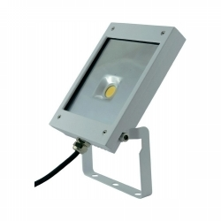 REFLEKTOR LED 12W 3500K DF-51001 WW Cijena