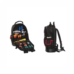 TORBA PARAT BASIC BACK PACK 470x220x380 mm 23litre 5.990.830.991 Cijena