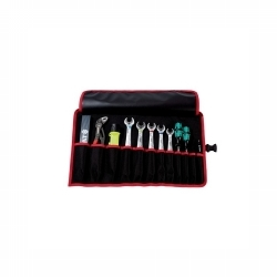 TORBA PARAT BASIC ROLL-UP CASE 12 5.990.827.991 Cijena