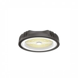 VISILICA INDUSTRIJSKA LED RIO HIGH BAY 100W 4000K Cijena