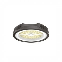 VISILICA INDUSTRIJSKA LED RIO HIGH BAY 150W 4000K Cijena