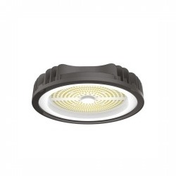 VISILICA INDUSTRIJSKA LED RIO HIGH BAY 200W 4000K Cijena